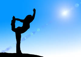 yoga in chicago 101 studios teachers and schools