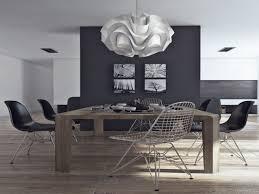 elegant room decor bachelor pad decorating bachelor apartment
