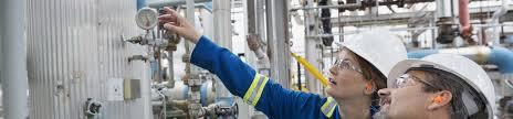 foxboro process automation analyzers measurement and