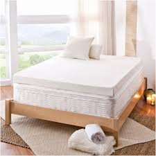 beautiful macys mattress pads gallery of mattress style bedroom wonderful tempurpedic mattress topper imposing best