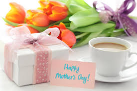 when is mother u0027s day 2017 in the us what u0027s mothering sunday and