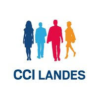 chambre de commerce dax cci des landes actualités offres d emploi et recrutement viadeo