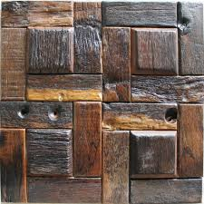 compare prices on rustic furniture wood online shopping buy low