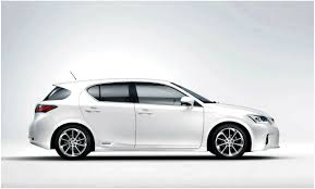 lexus 450h hybrid battery price lexus hybrid battery reconditioning u2013 fact battery reconditioning blog