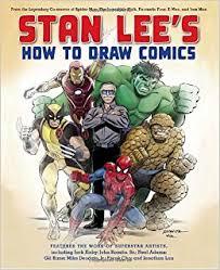 amazon stan lee u0027s draw comics legendary