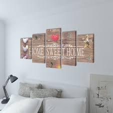 home sweet home decoration 92 home decorationcom maison a sainte luce sur loire home