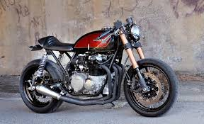 best 20 honda cafe racers of 2015 cx500 cb750 cb750f u0026 more