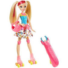 barbie dolls buy barbies u0026 gift sets mattel shop