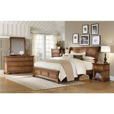 beds bedroom furniture idaho falls blackfoot
