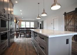 used kitchen cabinets abbotsford kitchen renovation ideas for abbotsford homes