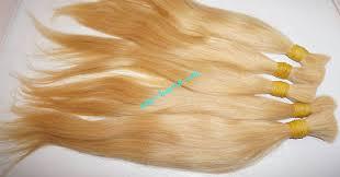 cheap extensions human hair extensions cheap 100 hair