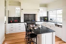 rosemount kitchens