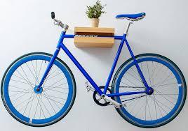 bikes wooden bike rack plans vertical bike storage rack diy pvc
