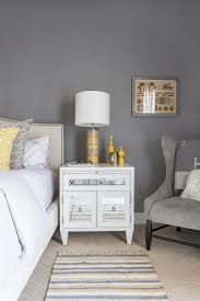 home design 85 interesting cheap beds for girlss home design gray black and yellow bedroom color scheme bedroom yellow grey intended for 89