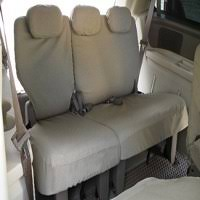 Toyota 60 40 Bench Seat Suv 3rd Order Form Seat Savers
