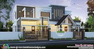 european style house contemporary and european mix home kerala home design bloglovin