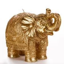 Home Interior Candles with Kitchen Kitchen Elephant Decor Candle Holder Images Information