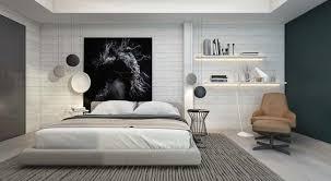 Modern Bedrooms Modern Bedroom Ideas Pcgamersblog