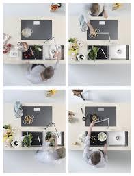 cucina kitchen faucets sync tara ultra pivot dornbracht in cucina tre diverse