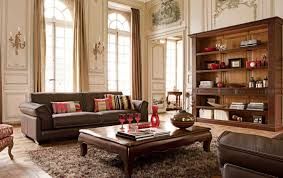 astounding ideas posiratio furniture online fantastic engaged