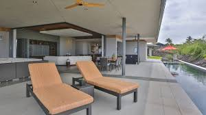 Modern Home Furniture Everett Modern Or Contemporary Home Here U0027s The Difference