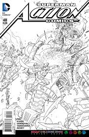 try these dc coloring book variant covers geekdad