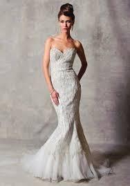 best 25 stephen yearick wedding dresses ideas on pinterest