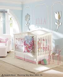 313 best kid u0027s rooms nurseries girls images on pinterest baby