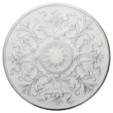 Cheap Ceiling Medallions by Post Taged With Ceiling Medallion Lowes U2014
