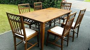 pier 1 glass top dining table pier 1 kitchen table pier 1 glass dining table pier 1 kitchen table