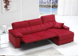 sofa corte ingles ofertas sofas cama en el corte ingles conforama sevilla malaga