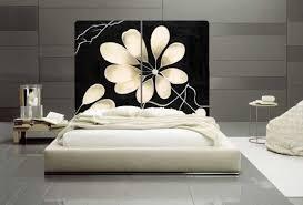 Designer Bedroom Furniture Home Design Ideas - Modern bedroom furniture designs