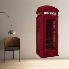 new british mailbox u2014 home design stylinghome design styling