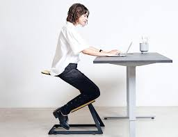 Jobri Kneeling Chair A Guide To Buying A Kneeling Chair Tcg