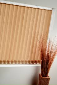 replacement slats for vertical blinds liverpool business for