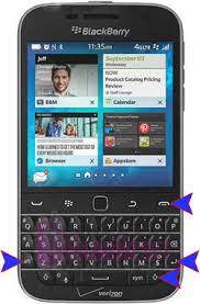 reset hard blackberry z10 blackberry z10 hard reset master reset guideline for mobile user