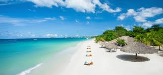 all inclusive resorts in negril jamaica beaches