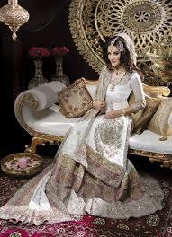 Indian Wedding Dresses Pakistani Wedding Indian Wedding Indian Wedding Dress Wedding