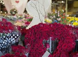 wholesale fresh flowers costco fresh flowers lovely flowers costco wholesale flowers