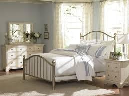 Off White Furniture Bedroom Off White Bedroom Furniture Sets