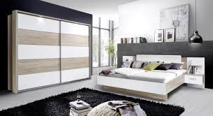 Schlafzimmer Schrank Von Poco Rondino Schlafzimmer Poco U2013 Home Image Ideen