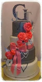 wedding cake gum 81 best valenas cakes images on birthday cakes gum