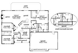 baby nursery southwest home floor plans southwest house plans