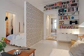 28 500 square feet apartment chelsmore apartments 171 500 square feet apartment 500 square foot apartment in g 246 teborg sweden apartment