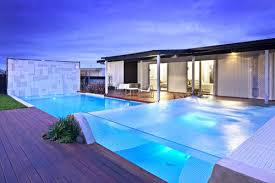 unique swimming pool designs interior u0026 exterior doors