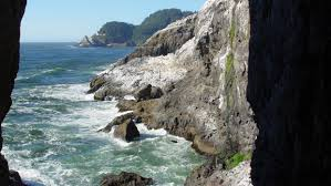 Map Of Florence Oregon by Meet The Other Florence Cnn Travel