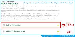 findomestic spa sede legale findomestic numero verde prestiti compass servizio clienti with