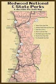 california map national parks olde america antiques quilt blocks national parks bozeman