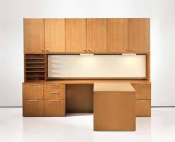 Oak Office Chair Design Ideas Furniture Awesome Bespoke Oak Wood Home Office Furniture Design
