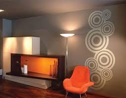 home interior wall decor home interior wall decor trend 10 home interior wall decor pm on